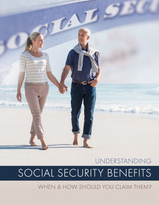 1b501644-social-security-handbook-2_0f60jk000000000000000