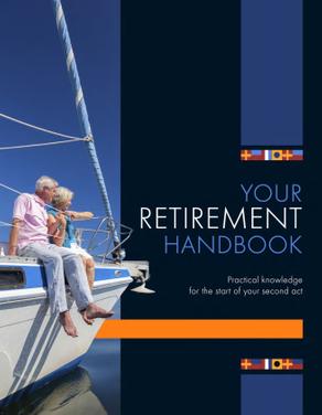 78cf5de1-retirement-handbook-1_0840ag000000000000000