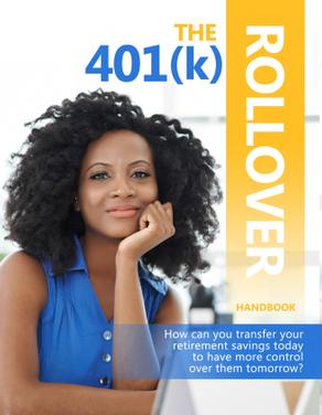 fcac903b-401k-handbook-1_0840ag000000000000000